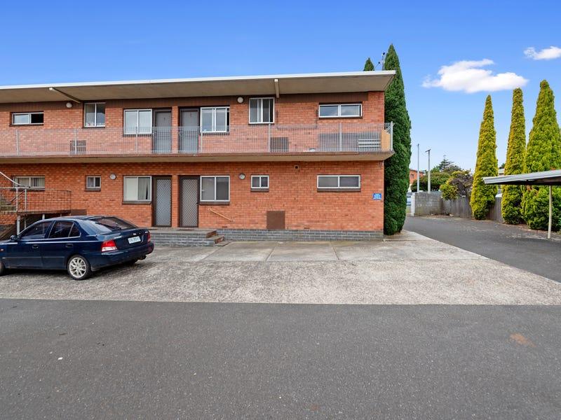 6/145 - 149 Tarleton Street, East Devonport, Tas 7310