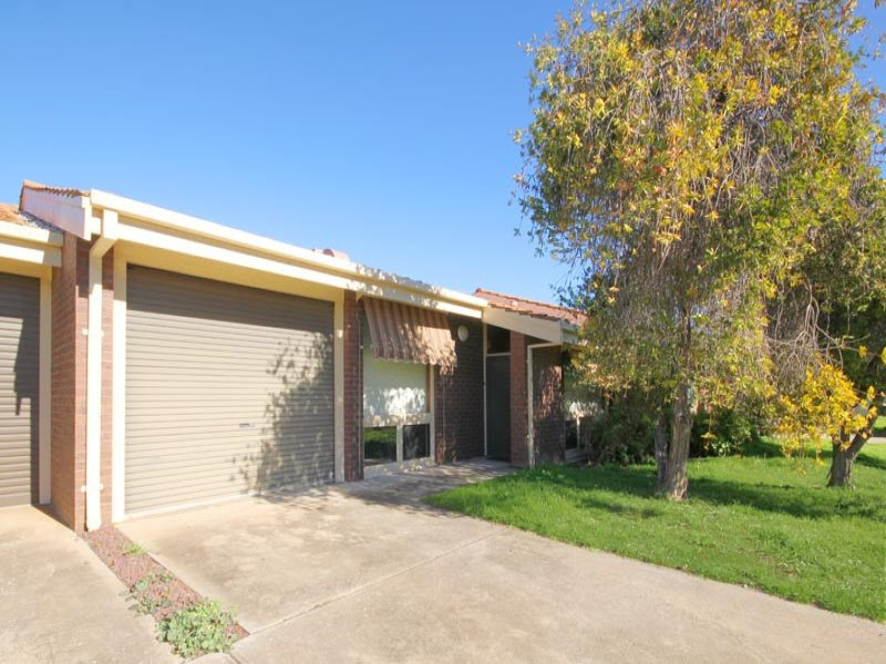 3/57 Todville Street, Woodville West, SA 5011