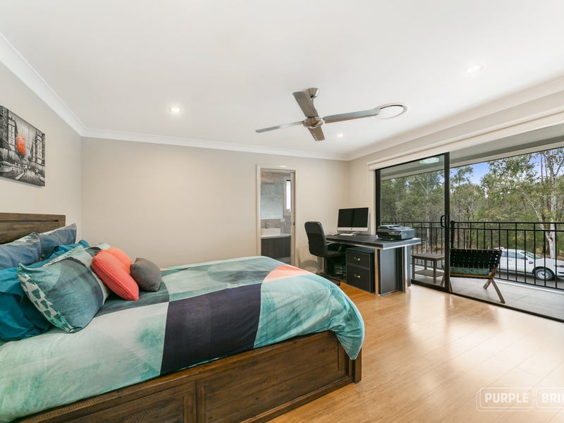 63 Susannah Drive, Ropes Crossing, NSW 2760