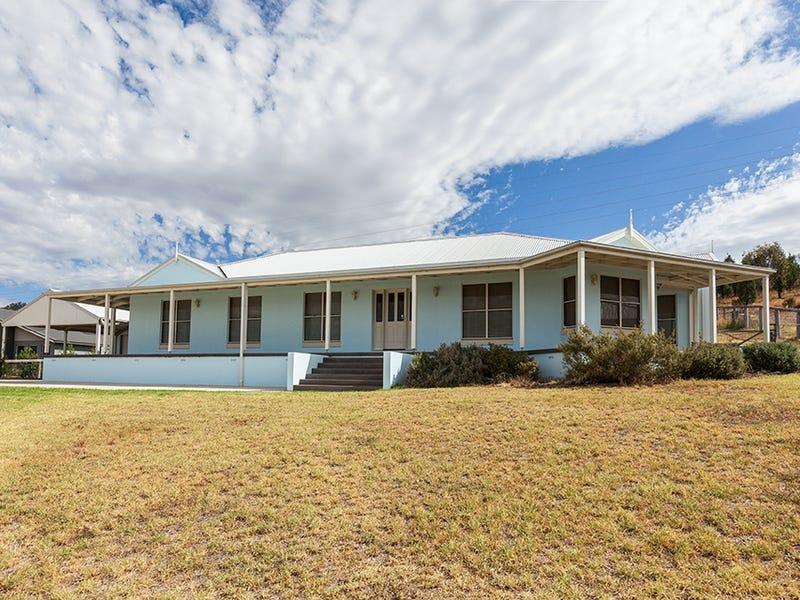 6 Banjo Paterson Avenue, Mudgee, NSW 2850