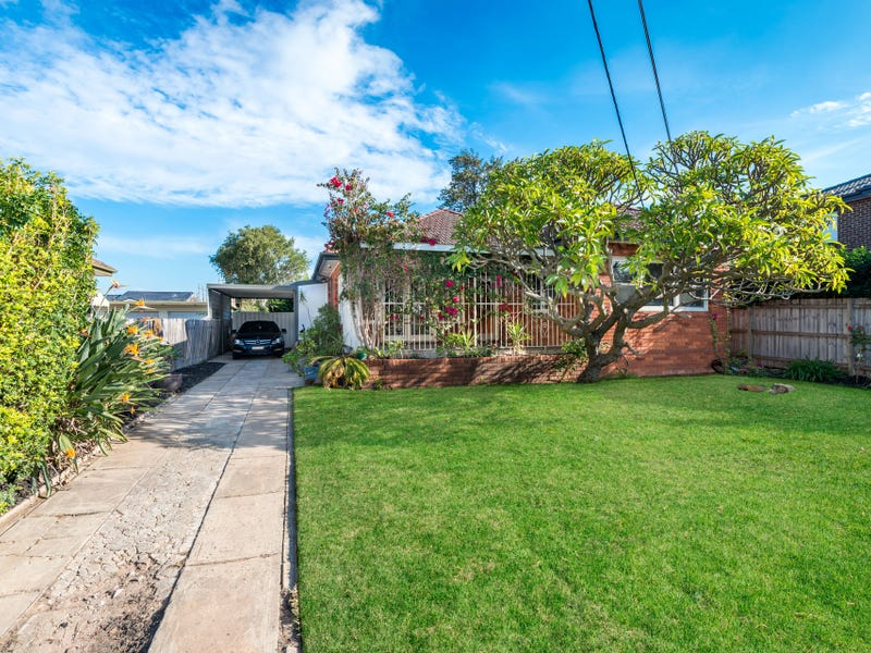 6 Mount Street, Constitution Hill, NSW 2145
