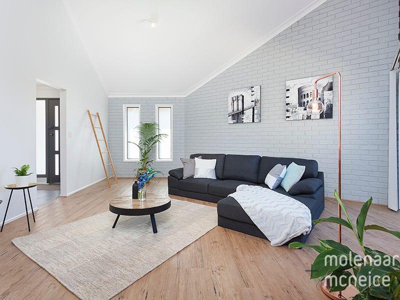 22 Narelle Crescent, Woonona, NSW 2517