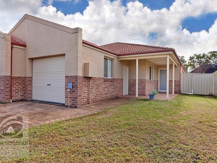 2/209 Jamison Road, Penrith, NSW 2750
