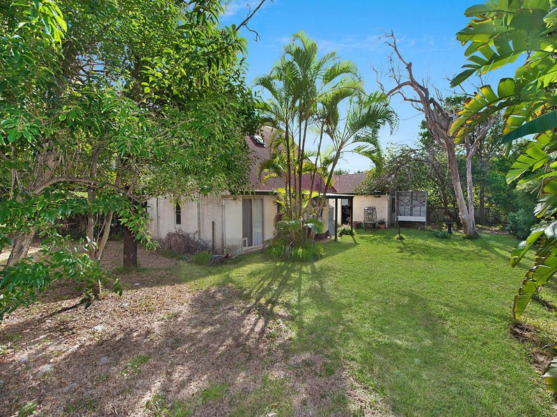 374 David Low Way, Peregian Beach, Qld 4573