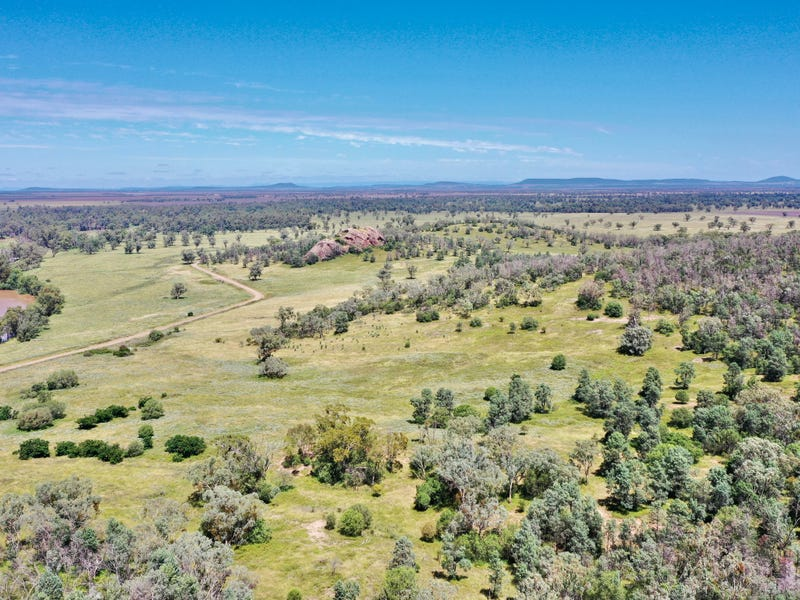 1762 Orange Grove Rd, Gunnedah, NSW 2380