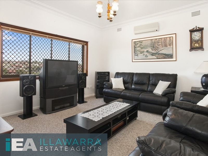 66 Vermont Road, Warrawong, NSW 2502