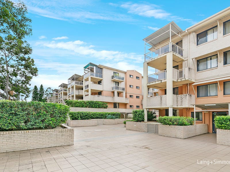 21/502-514 Carlisle Avenue, Mount Druitt, NSW 2770
