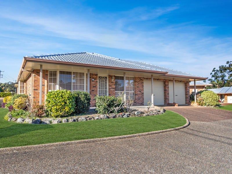 1/171 Croudace Road, Elermore Vale, NSW 2287