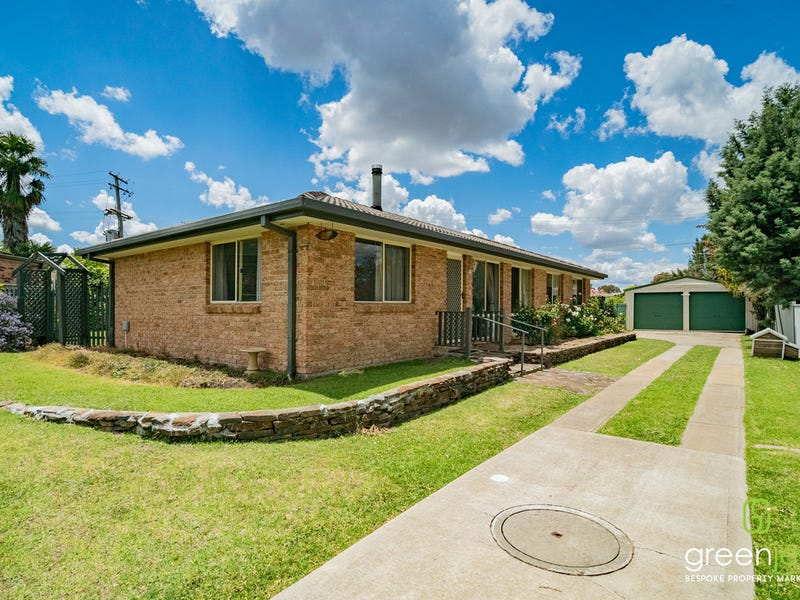 27 Ishbell Drive, Armidale, NSW 2350