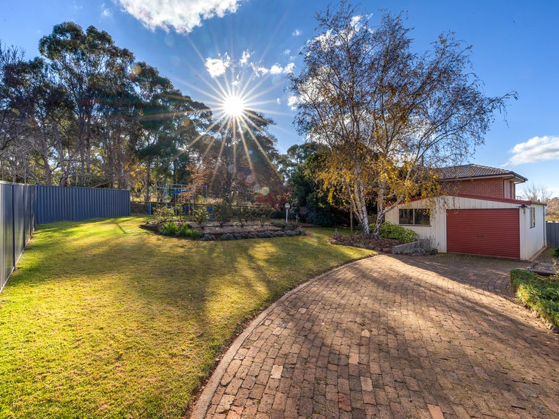 2 Kalkadoon Place, Orange, NSW 2800