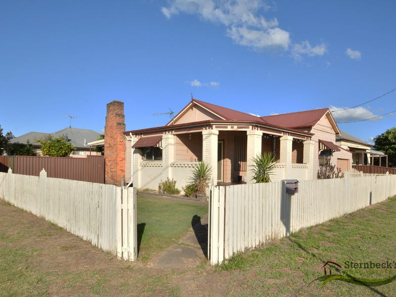 9 Hall Street, Weston, NSW 2326