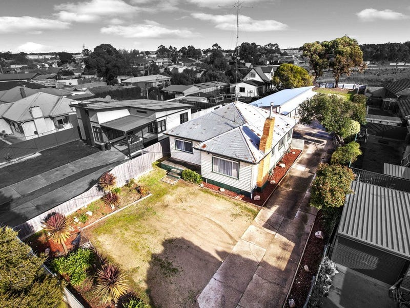 242 Lal Lal Street, Golden Point, Vic 3350