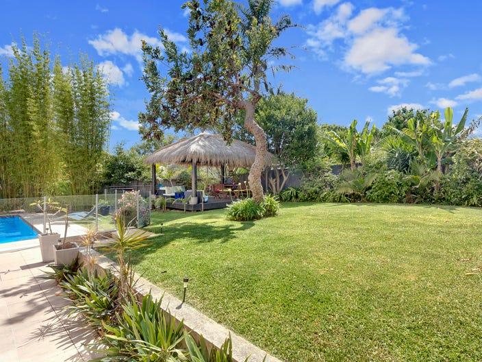 25 Burraga Avenue, Terrey Hills, NSW 2084