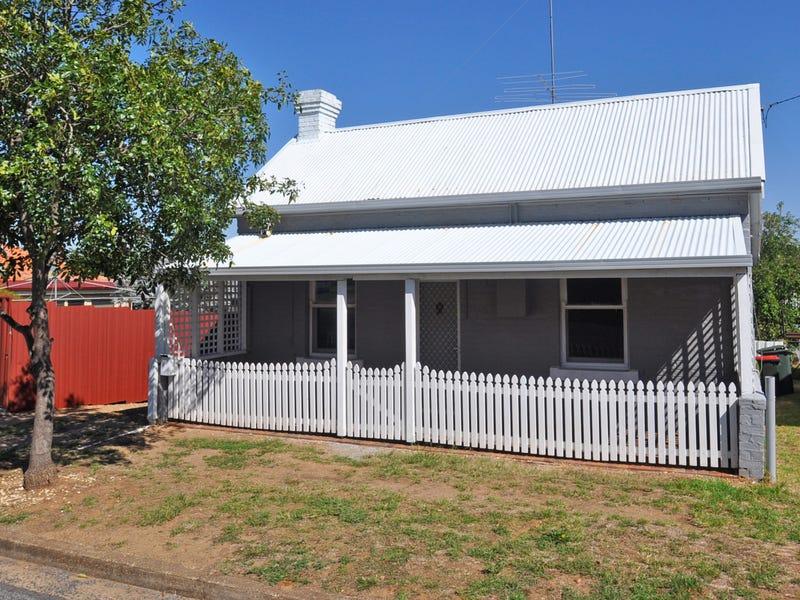 5 Goulburn Street, Junee, NSW 2663