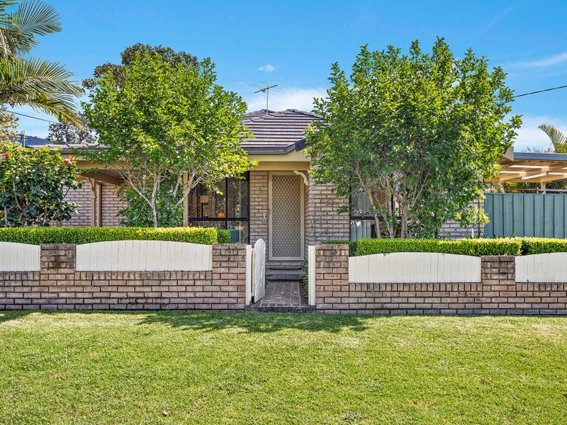 1/20 Brian Street, Fairy Meadow, NSW 2519