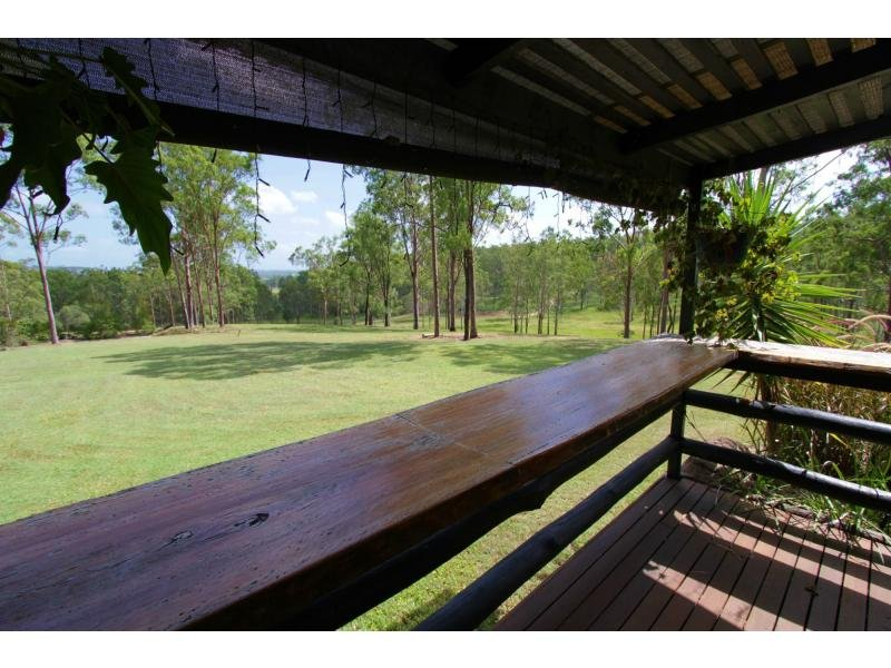 Address available on request, Laidley South, Qld 4341