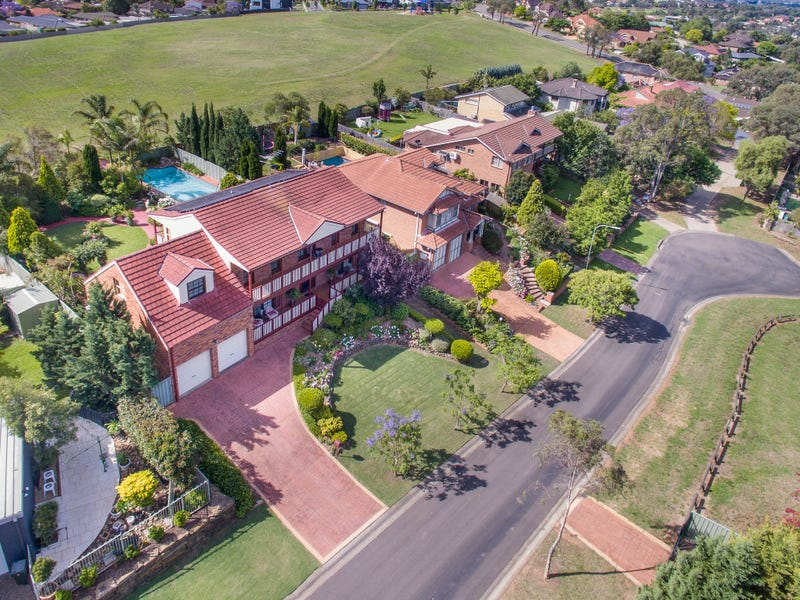 Address available on request, Glen Alpine, NSW 2560