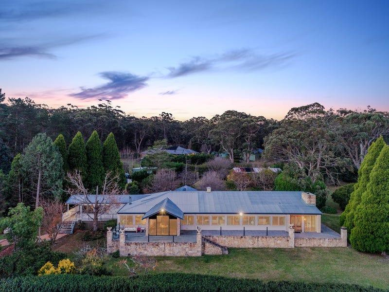 17B Wilson Drive, Colo Vale, NSW 2575
