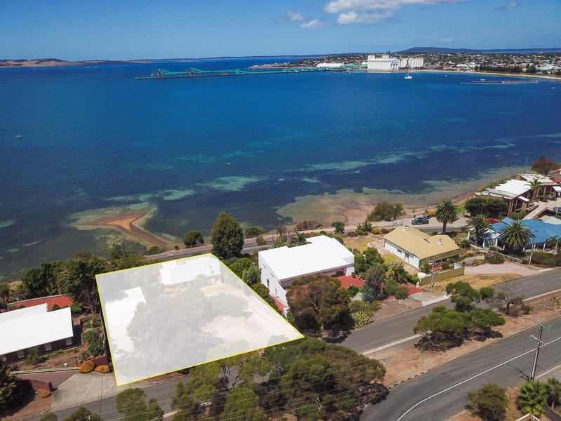 60 Lincoln Highway, Port Lincoln, SA 5606