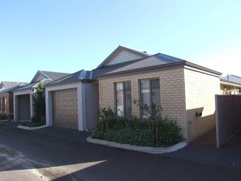 10 Sharp, Donnybrook, WA 6239