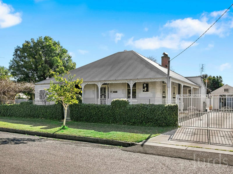 2 Wade Street, Cessnock, NSW 2325
