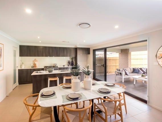 Lot 605 Warrabah Road, Kellyville, NSW 2155