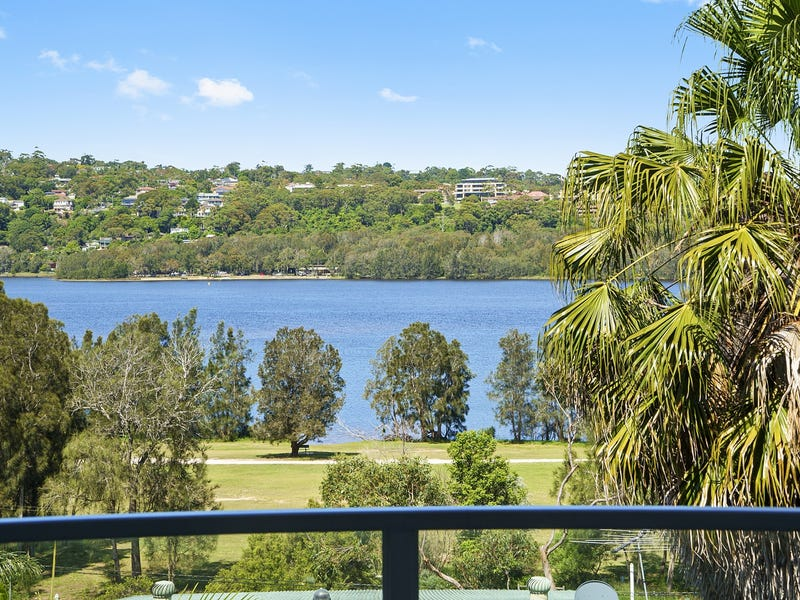19 Carefree Road, North Narrabeen, NSW 2101