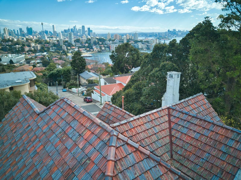 75 - 77 Kambala Road, Bellevue Hill, NSW 2023