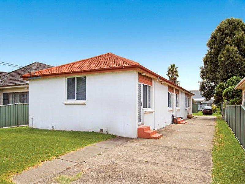 1-5,4 Farrell Road, Bulli, NSW 2516