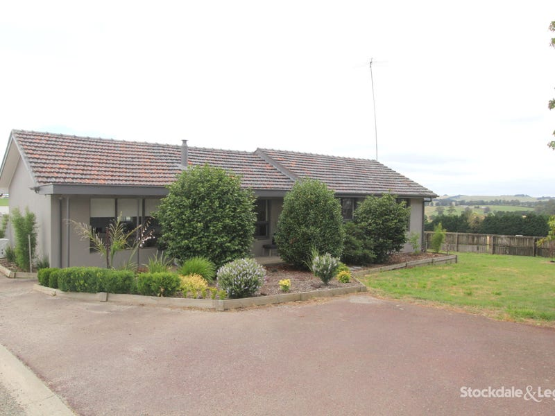 2728 McDonald's Track, Childers, Vic 3824
