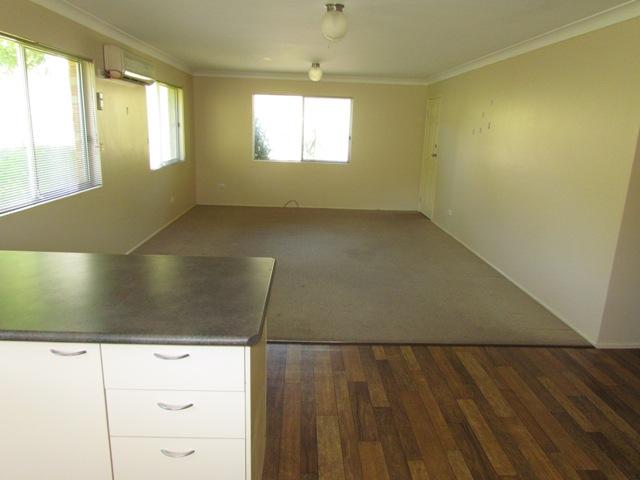 42 Loftus Street, Nambucca Heads, NSW 2448
