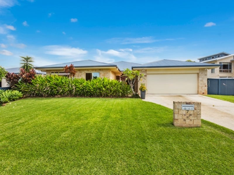 7 Sovereign Way, Murwillumbah, NSW 2484