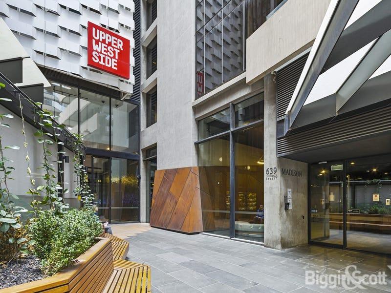1302/639 Lonsdale St, Melbourne, Vic 3000