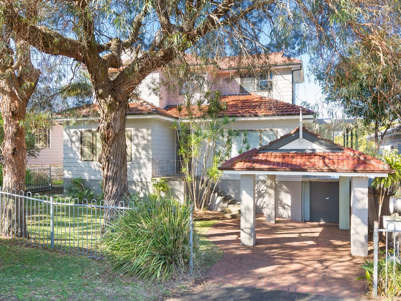 36 Short Street, Oyster Bay, NSW 2225