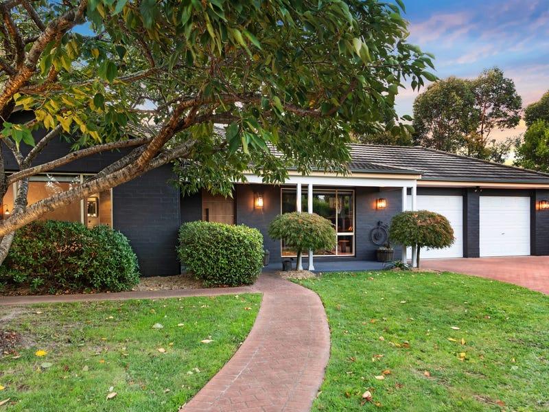 20 Bronwyn Place, Bowral, NSW 2576