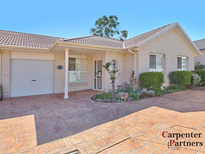 87/25 Tylers Road, Bargo, NSW 2574