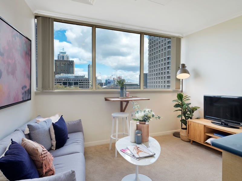 73/230 Elizabeth Street, Surry Hills, NSW 2010