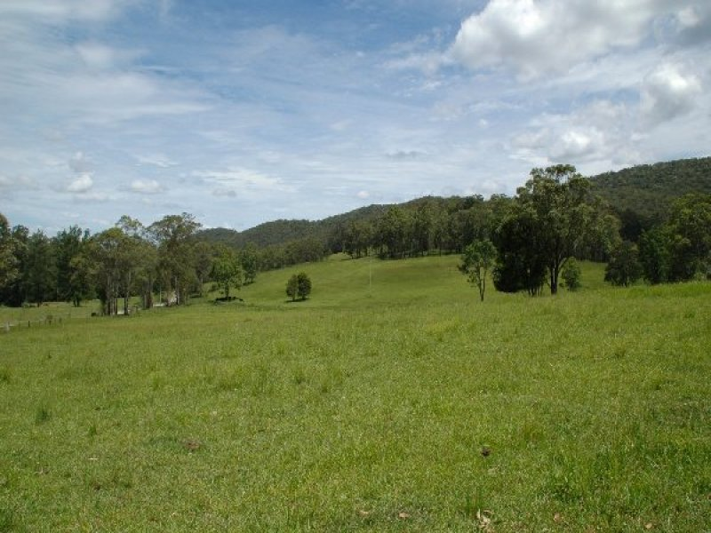 Lot 402 Upper Myall Road, Upper Myall, NSW 2423