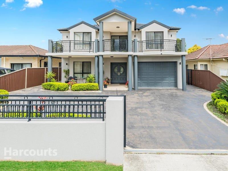 2 Stanhope Street, Auburn, NSW 2144