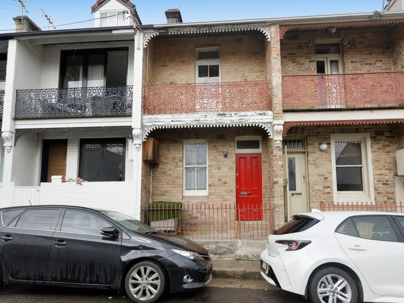9 Bowden Street, Woollahra, NSW 2025