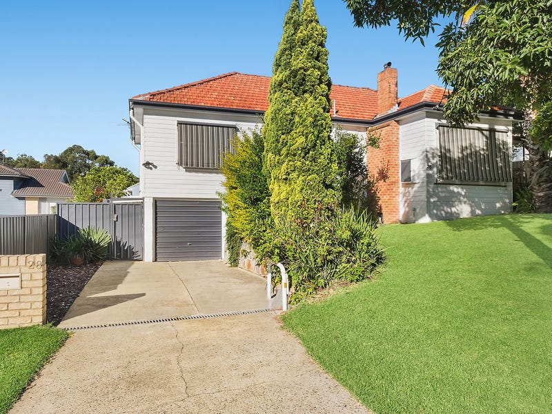28 Fifth Street, Cardiff South, NSW 2285