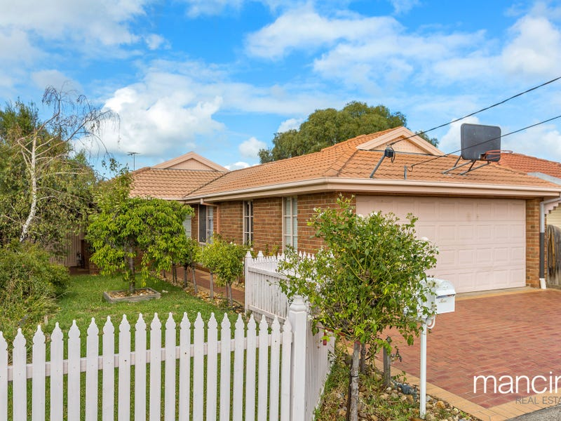 10 Devenport Court, Altona Meadows, Vic 3028