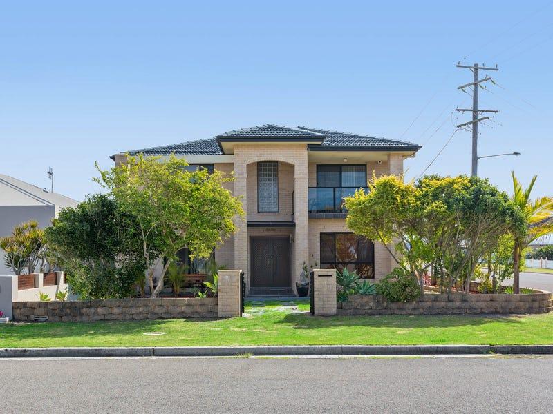 1 Kulgoa Street, Blue Bay, NSW 2261