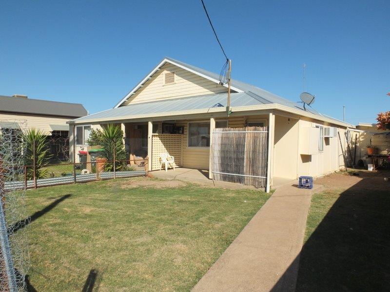 1-4/29 Nandewar Street, Narrabri, NSW 2390