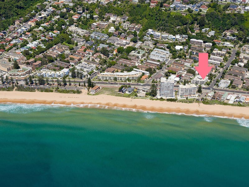 13/1191-1195 Pittwater Road, Collaroy, NSW 2097