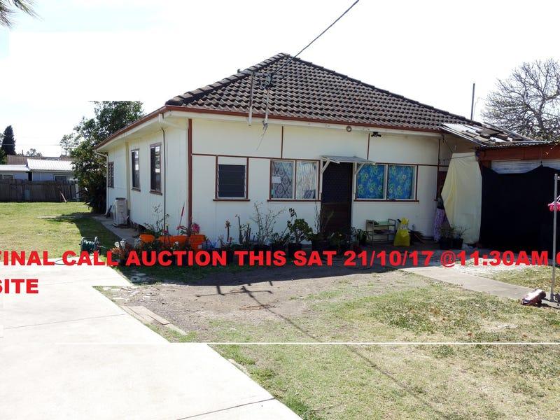 35 Moonshine Avenue, Cabramatta West, NSW 2166