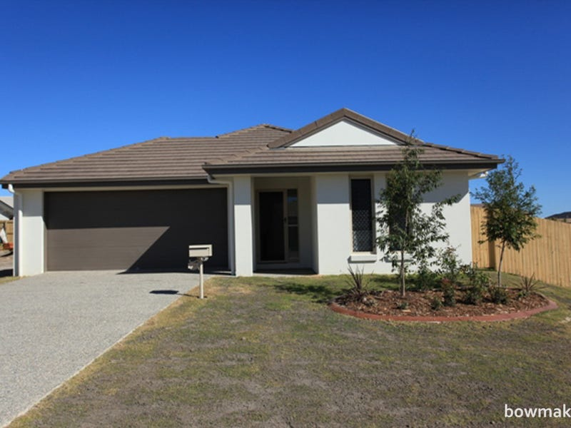 146 Nicklaus Parade, North Lakes, Qld 4509