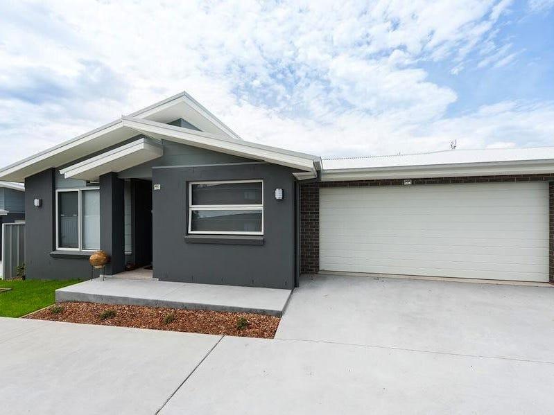 3/87 Deering Street, Ulladulla, NSW 2539