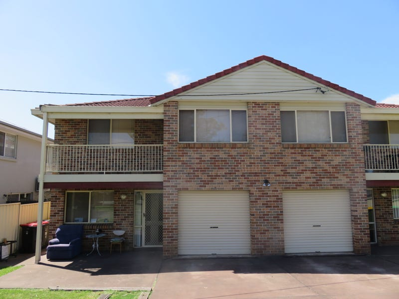 1/680 George Street, South Windsor, NSW 2756