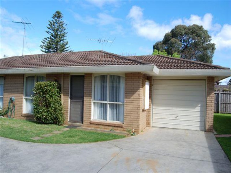3/98 South Valley Road, Highton, Vic 3216